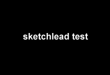 sketchlead_thumbnail